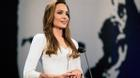 Angelina Jolie đảm nhận vai trò giảng dạy ở trường đại học danh giá nước Anh