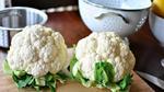 Lợi ích sức khỏe của những thực phẩm màu trắng
