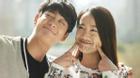 Những bộ phim Việt gợi nhớ về tuổi thanh xuân