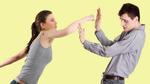 """""""Vợ Nhật"""" bạo hành chồng: Chuyện khó tin có thật ở xứ Phù Tang"""