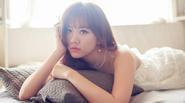 Hari Won không muốn dùng tình yêu với Trấn Thành để PR