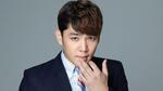 Super Junior Kang In bị buộc ngừng mọi hoạt động sau khi say xỉn lái xe