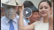 Clip: Diễn viên Lan Phương chia sẻ về cuộc gặp Obama