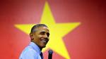 Những câu nói đáng suy ngẫm của TT Obama dành cho bạn trẻ Việt