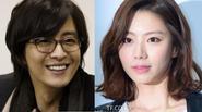 Bà xã khen Bae Yong Joon nấu ăn ngon