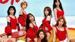 Ngây ngất với những MV Kpop hot nhất tuần qua