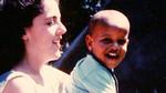 Cuộc đời trắc trở của mẹ tổng thống Obama