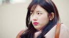 Suzy đẹp ngất ngây trong teaser thứ hai của 'Uncontrollably Fond