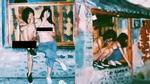 Sen cuối mùa, chị em Hà thành háo hức chi tiền triệu chụp ảnh nude níu kéo thanh xuân-5