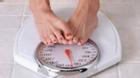 Công bố gây sốc: Ăn ít chất béo mới chính là nguyên nhân gây tăng cân