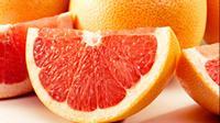 Ăn nửa quả bưởi mỗi ngày giúp eo thon không cần ăn kiêng