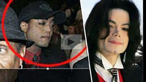 Rộ tin Michael Jackson giả chết suốt 7 năm qua
