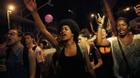 Brazil: Nạn nhân vụ hiếp dâm tập thể gây chấn động đang hứng chịu búa rìu dư luận