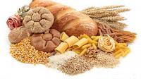 Bí quyết để ăn tinh bột mà không bị béo