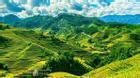 Việt Nam là điểm đến số 1 cho chuyến du lịch một mình