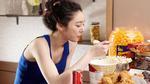 4 nguyên nhân tăng cân liên quan đến hormone bạn không bao giờ nghĩ ra