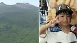 Nhật Bản: Phạt con bằng cách để lại con một mình trong rừng đầy gấu, và giờ, cậu bé đang mất tích