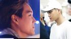 Lại rộ lên loạt hình ảnh nghi vấn Kai (EXO) đã phẫu thuật thẩm mỹ mũi