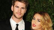 'Chia tay Miley Cyrus là điều cần thiết'