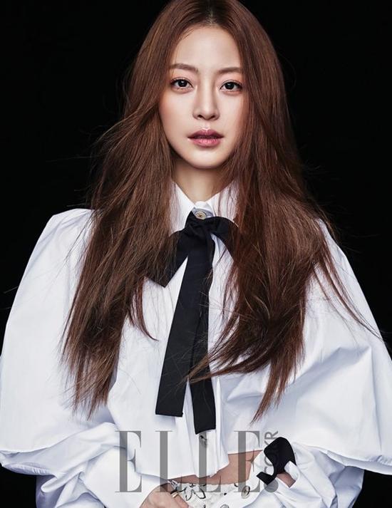 Điểm mặt gọi tên 7 nữ hoàng phim tình cảm hài xứ Hàn