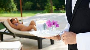 Nhân viên khách sạn tiết lộ bí mật gây sốc mà họ không bao giờ nói với khách hàng