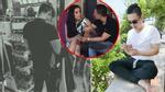 Hoa hậu Kỳ Duyên khoe bạn trai đại gia mới trên Instagram