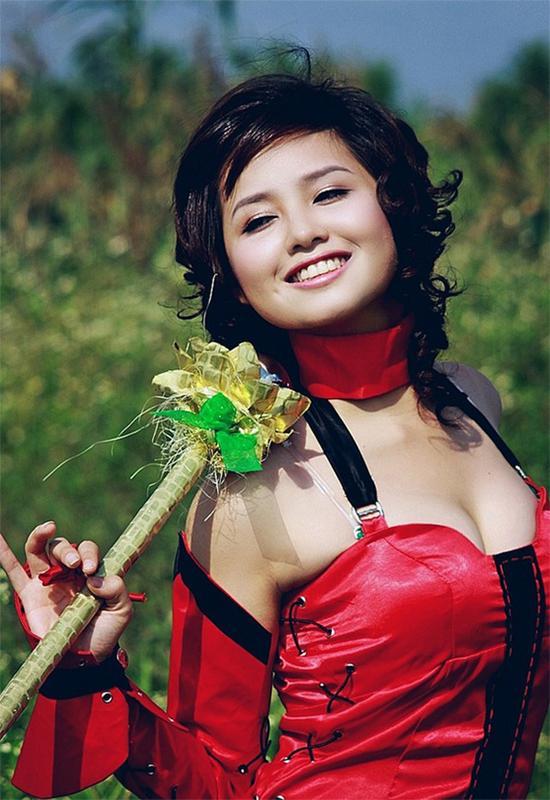 Nhiều năm trước, các ngôi sao Việt 'quê kiểng' thế nào?