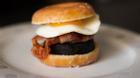 Những điều tuyệt vời về bữa sáng bạn nên biết càng sớm càng tốt
