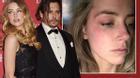 Thêm bằng chứng Amber Heard gian dối khi tố Johnny Depp bạo hành