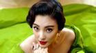 Trương Vũ Kỳ phản bác cáo buộc phụ nữ ngực lớn thì não nhỏ