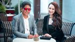 Đạo diễn Đức Thịnh tìm… bạn trai cho Angela Phương Trinh