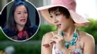 Thái Thùy Linh: 'Tạ Bích Loan đã châm ngòi trong 60 phút mở'