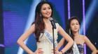 Quỳnh Châu nói gì khi được kỳ vọng nhưng lại vuột danh hiệu Hoa khôi Áo dài?