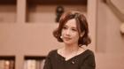 Hoa đán TVB lần đầu tiết lộ cuộc sống vô gia cư, suýt tự tử