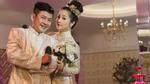 Tấn Beo là người chồng cuối cùng của Thúy Nga