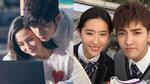 3 cặp đôi khuynh đảo màn ảnh rộng Hoa ngữ nửa cuối năm