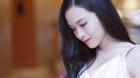 Trả hồ sơ vụ cựu hoa hậu người Việt lừa đại gia tiền tỷ