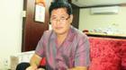 Nghệ sĩ Phước Sang vỡ nợ: Rắc rối khoản nợ 113 tỷ