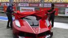 Quách Phú Thành mua siêu xe gần 3 triệu USD