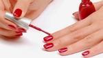 Cảnh báo khiến bạn phải giật mình vì tác dụng phụ của sơn móng tay