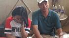 Vụ cháy cửa hàng bếp từ ở Tân Phú: Đôi tình nhân chết thảm dưới ngọn lửa oan nghiệt