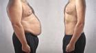 5 Cách giảm mỡ bụng cho nam tại nhà an toàn hiệu quả cao