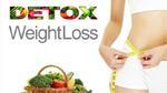 Detox giúp giảm cân như thế nào?