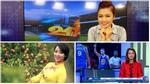 3 MC thể thao của VTV khiến fan sôi sục mùa Euro