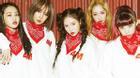 4Minute tan rã, những girlgroup thế hệ thứ 2 dần lụi tàn