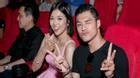 Lâm Vinh Hải trốn vợ, hẹn hò Suni Hạ Linh đi xem Full House phiên bản Việt
