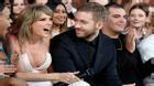 Taylor Swift chi gần 900 triệu một tháng thuê nhà sau khi chia tay bạn trai