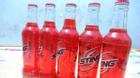 '15 học sinh tử vong vì uống nước Sting' là tin vịt