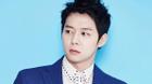 Toàn cảnh scandal xâm hại tình dục của JYJ Park Yoochun