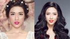 Lệ Hằng - Nguyễn Thị Loan: Ai đủ đẳng cấp thi Hoa hậu Hoàn vũ 2016?